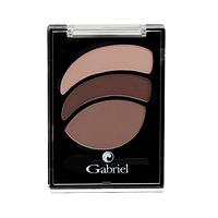 Gabriel Eyeshadow Trio 3.2g
