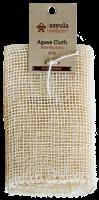 Sayula Agave Cloth Body Polisher