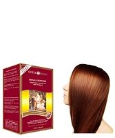 Surya Brasil Henna Powder Golden Brown 50 g