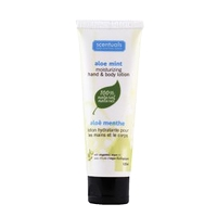 Scentuals Hand and Body Lotion 125 ml choose a scent