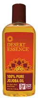 Desert Essence Jojoba Oil 60ml