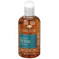 Druide Foaming Bath Detox 250ml
