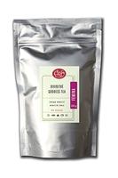 Clef des Champs Goddess Tea Organic 100g