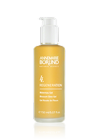 AnneMarie Börlind LL Regeneration Blossom Dew Gel 150 ml