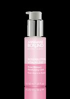 AnneMarie Börlind Rose Blossom Revitalizing Care 50 ml