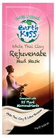 Earth Kiss Skin Radiance White Thai Clay Mud Mask 17 g