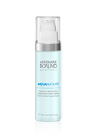 AnneMarie Börlind Aquanature Cream Sorbet 50 ml