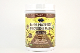 Garden of Life Raw Protein Cacao Kiss 732 g