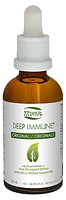St Francis Herb Farm Deep Immune Original tincture 50ml-100ml