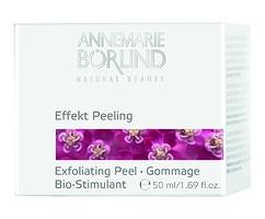 AnneMarie Börlind Exfoliating Peel 50 ml