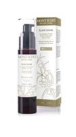 Mont Echo Nature Divine Élixir Divine Enriched Sea Buckthorn Oil Serum for the Body 50ml