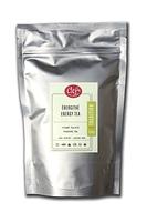 Clef des Champs Energy Tea Organic 120g