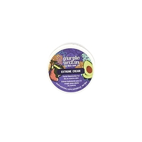 Purple Urchin Extreme Cream Facial Moisturizer 59ml