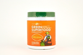 Amazing Grass Green Superfood Original 240g / 30 servings