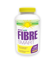 Renew Life FibreSMART 227 g