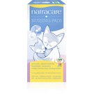 Natracare Nursing Pads 26-count