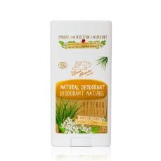 Green Beaver Natural Deodorant Stick Vetiver 50 g