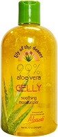 Lily of the Desert Aloe Vera Gelly 99% 342 g