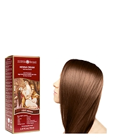 Surya Brasil Henna Cream Light Brown 70 ml