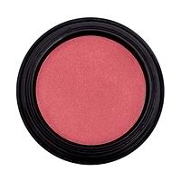 Gabriel Multi Pot for Eyes, Cheeks & Lips 2.29g