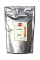 Clef des Champs Gargantua Tea Organic 120g
