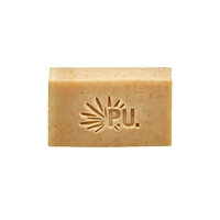 Purple Urchin Bar Soap Goat's Milk 145g
