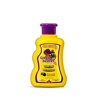 Green Beaver Junior Bubble Bath Boreal Berries 240 ml