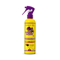 Green Beaver Junior Conditioning Detangler Boreal Berries 250ml