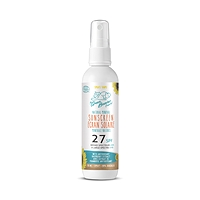 Green Beaver Natural Mineral Sunscreen Spray SPF 27 90ml