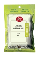 Clef des Champs Marshmallow Root Organic 80 g