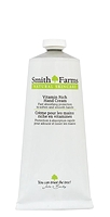 Smith Farms Vitamin Rich Hand Cream 75 ml