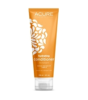 ACURE Ultra-Hydrating Conditioner 236ml