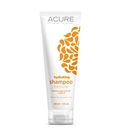 ACURE Hydrating Shampoo 236ml