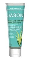 Jason Soothing 98% Aloe Vera Moisturizing Gel 113 g