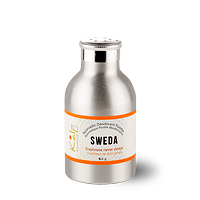 Kalp Sweda Ayurvedic Deodorant Powder 60g