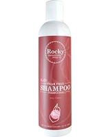 Rocky Mountain Soap co Kids Shampoo Tear Free Juicy Cherry 240 ml