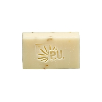 Purple Urchin Bar Soap Long Live Lavender 145g