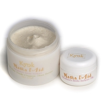 Kynk Naturals Mama L'aide 10g-90g