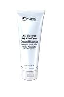 Nia Pure Nature Body & Hand Cream with Moringa 118 ml