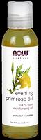 Now Evening Primrose Skin Care Oil 118ml