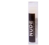 Saaboon Nude Lip Balm 4.25g