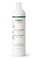 Oneka Conditioner Cedar & Sage 500ml