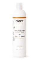 Oneka Conditioner Goldenseal & Citrus 500ml