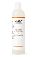 Oneka Shampoo GoldenSeal & Citrus 500ml