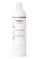 Oneka Conditioner Angelica & Lavender 500 ml