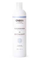 Oneka Conditioner Unscented 500ml