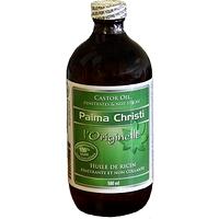 Palma Christi l'Originelle Castor Oil  500ml