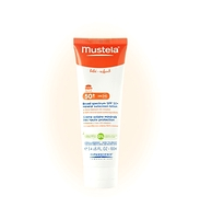 Mustela Baby & Kids Mineral Sunscreen Lotion SPF 50 100 ml