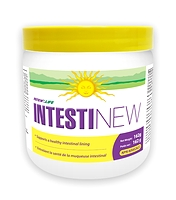 Renew Life IntestiNEW Powder 162g