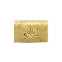 Purple Urchin Bar Soap Rosemary Mint 145g